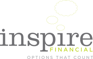 Inspire Financial Options Ltd. logo